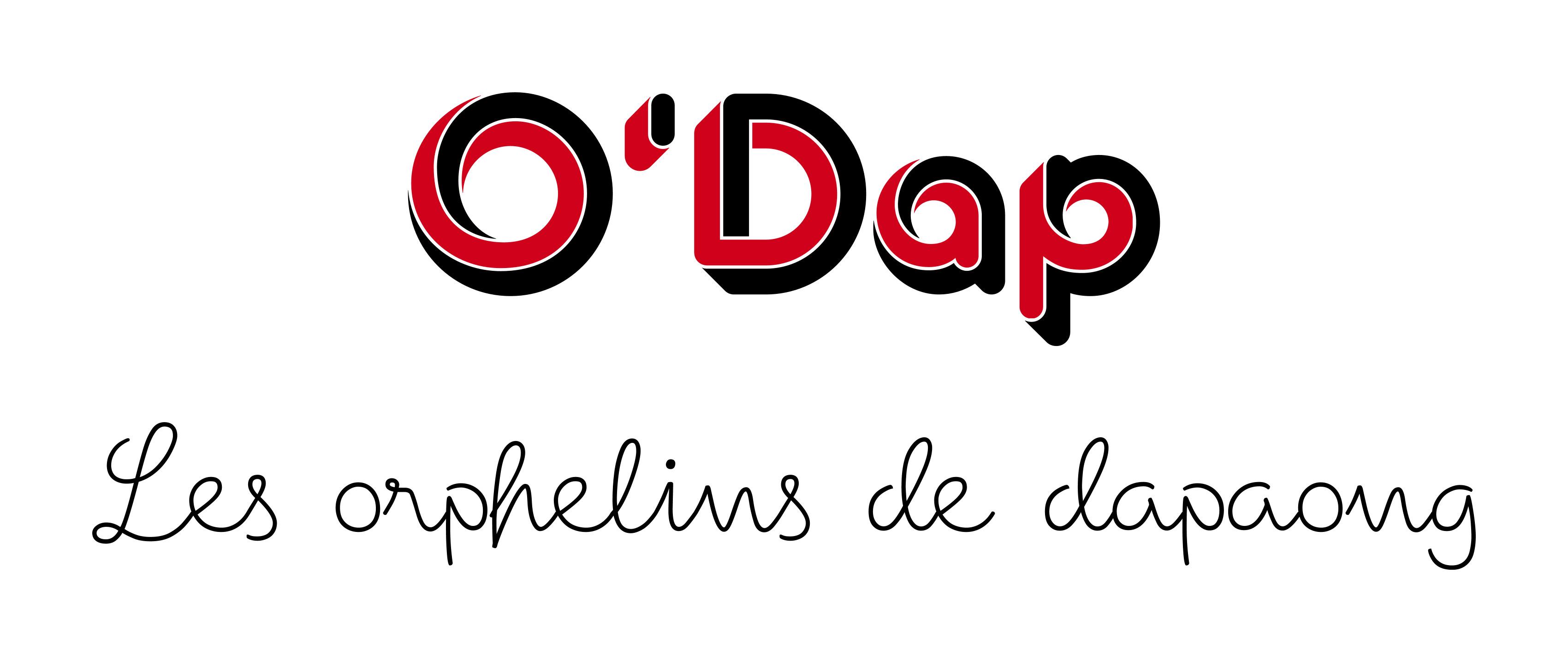 O'Dap